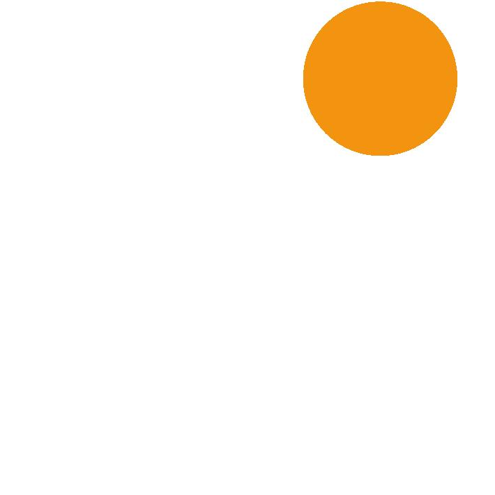 logo_rund_web