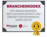 Branchenkodex_CCV_Web_Signatur