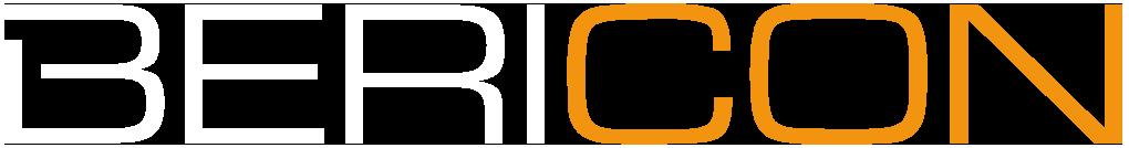 Logo_Bericon_sv_trans